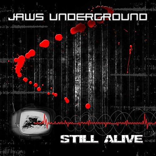 Jaws Underground
