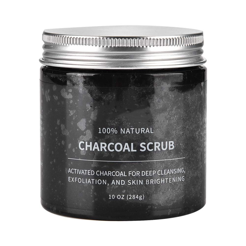 Exfoliating sale Scrub Dead Skin Remover Clean Moisturizing and Deep shopping