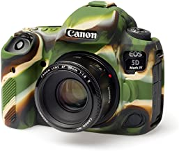 EasyCover Camera Case - Camouflage