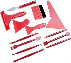 Suchergebnis Auf Für Folien Werkzeug