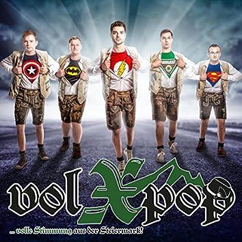 volXpop