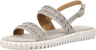 Women's Nc-Shams Sandal