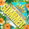 WHAT'S UP -VERY BEST OF SUMMER- [Explicit]