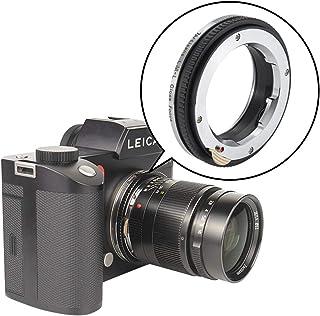 MegaGear MG1456 Protezione per Schermo LCD della Fotocamera Leica CL
