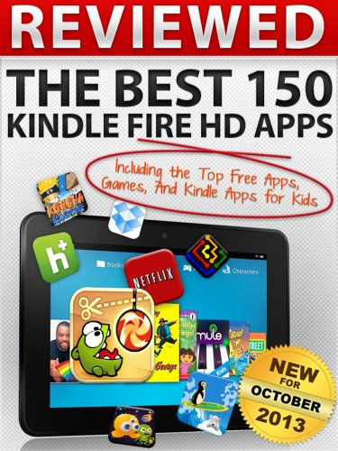 best free game apps for kindle fire hd