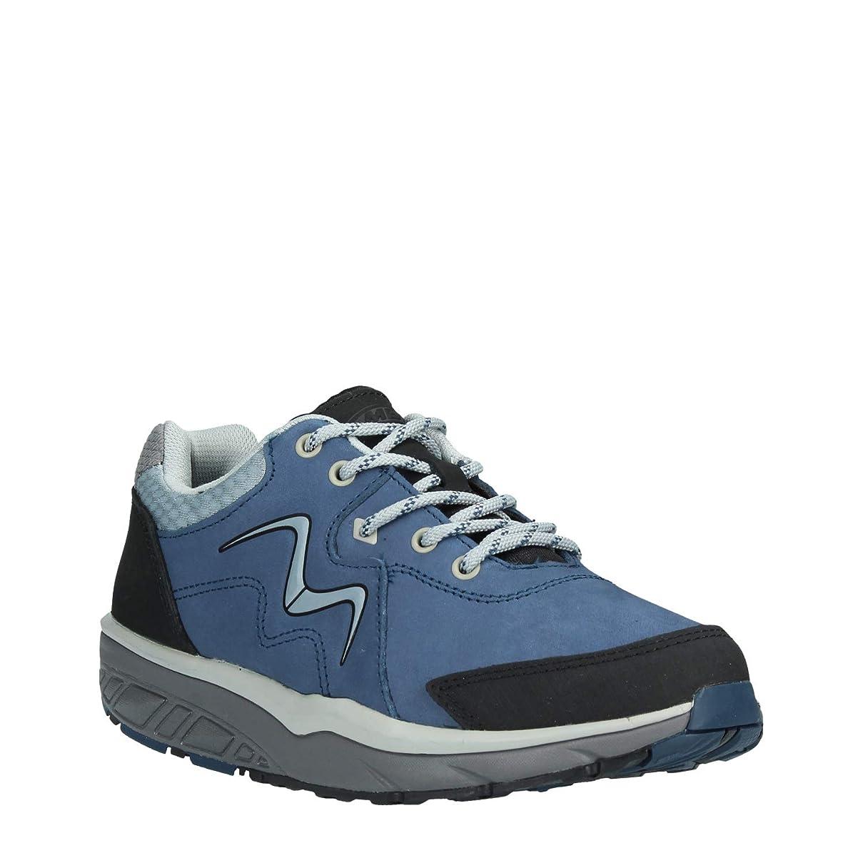 ステーキジェットどうやって[エム ビー ティー] Mawensi, Unisex Shoe for Adults