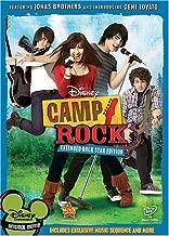Camp Rock (Extended Rock Star Edition) by Walt Disney Studios Home Entertainment by Matthew Diamond