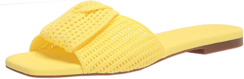 Vince wholesale Camuto Women's Max 76% OFF Slide Sandal Skylinna