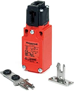 2NC Safety Interlock Switch Nema 1, 12, 13 IP 66