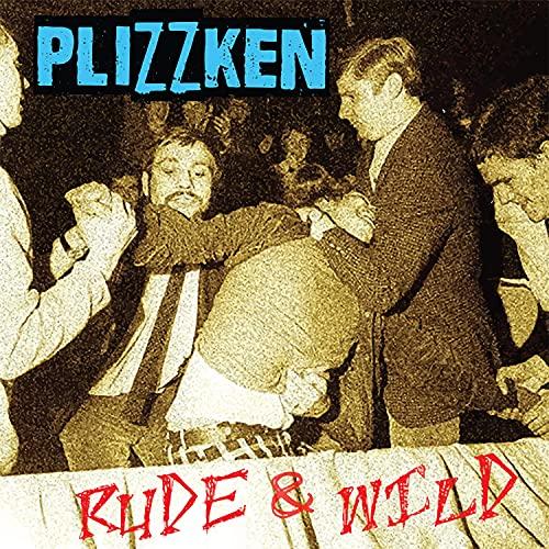 Rude & Wild