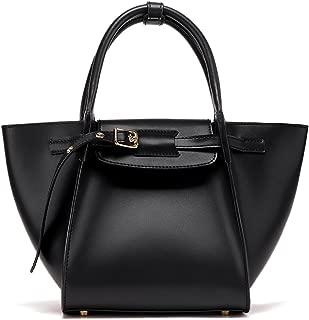 childrens designer handbags