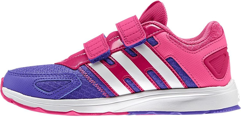 Adidas Unisex Kinder Az Faito Cf K Lauflernschuhe Eu