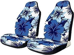 Suchergebnis Auf Für Hawaii Sitzbezüge