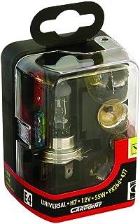 Suchergebnis Auf Für Lampensets H7 Lampensets Glühlampen Auto Motorrad