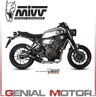Suchergebnis Auf Für Genial Motor Srl Rimini Motorräder Ersatzteile Zubehör Auto Motorrad