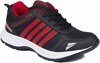 ASIAN Wonder-13 Running Shoes,Gym Shoes,Sports Shoes,Walking Shoes for Men