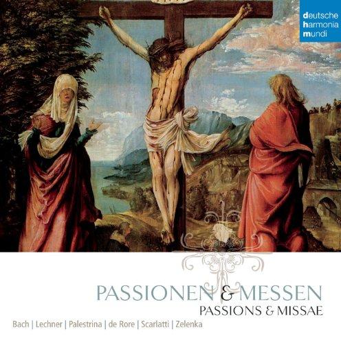 Matthäuspassion, BWV 244 - Highlights: Buß und Reu