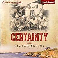 Certainty's image