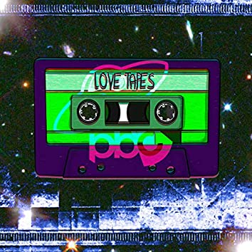 Love Tapes