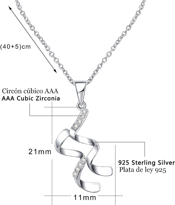 Sleutelbeen Ketting 925 Sterling Zilver 12 Sterrenbeeld Kettingen Choker Crystal Zodiac Teken Ketting Vrouwen Horoscoop Geschenken Steenbok Waterman