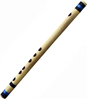 g scale flute for beginners