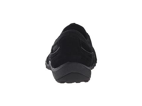 Breathe Active Easy SKECHERS Easy Black Moneybags 657OwwqxR