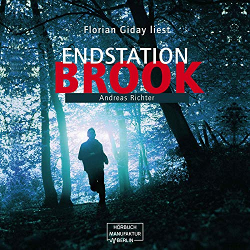 Endstation Brook Titelbild