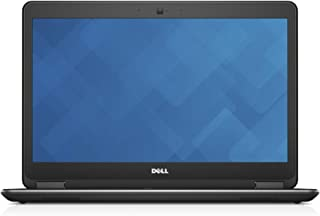 dell precision t5500 drivers for windows 10