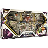 Pokèmon TCG: Forces of Nature GX Premium Collection