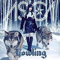 Howling (初回生産限定盤) (特典なし)