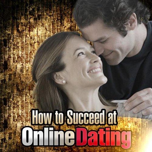 suhteellinen dating esimerkkejä