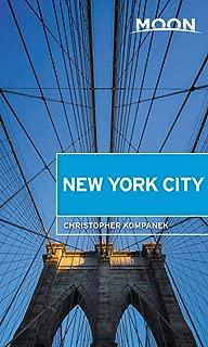 Best sunlight travel new york Reviews