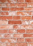 (Rojo Marrón, Paquete de 1) Papel tapiz de mural autoadhesivo clásico con patrón de ladrillo 50cm X 3M (19,6' X 118'), 0,15mm para sala de estar, habitación, fregadero, paredes de cocina