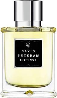 David Beckham Instinct Woda toaletowa męska, 75 ml