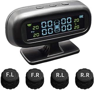Suchergebnis Auf Für Auto Reifendruck Kontrollsysteme 20 50 Eur Reifendruck Kontrollsysteme Z Auto Motorrad