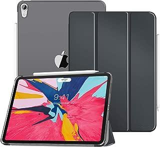 MoKo Case Fit iPad Pro 11