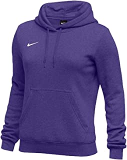 Best nike sweater purple Reviews