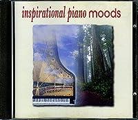 Inspirational Piano Moods