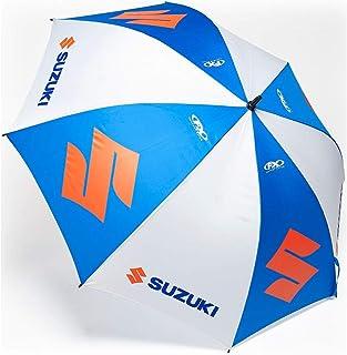 Factory Effex Umbrella
