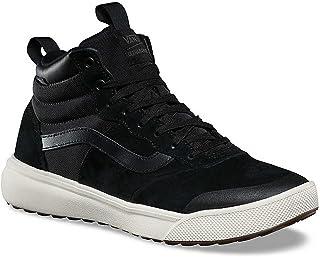 1b79bea678dab5 Vans Men s UltraRange Hi MTE Skateboarding Shoes