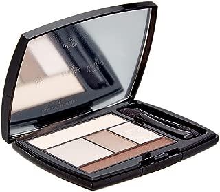Best lancome eye makeup Reviews