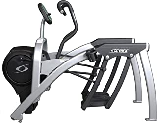 Cybex Arc Trainer 610a - Commercial Gym Quality Ellipticals with Warranty.