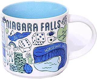 Best starbucks fall coffee mugs Reviews