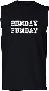 T-Shirt Paradise SHIRT メンズ