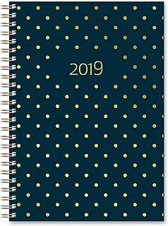 Le Color Kağıt Ürünleri San. 20190055 2019 Ajanda