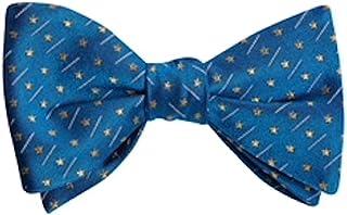 BowTie Cause ACCESSORY ボーイズ ユニセックス?アダルト US サイズ: Standard カラー: ブルー