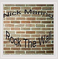 Rock the Wall