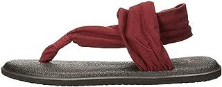 Sanuk Women's Yoga Sling 2 Sp17