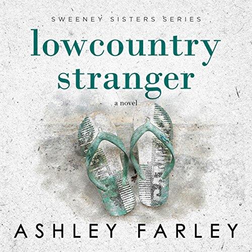 Lowcountry Stranger cover art