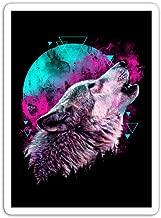 gordonstore Sticker Creature Animal The Rebirth Animals Fauna (3